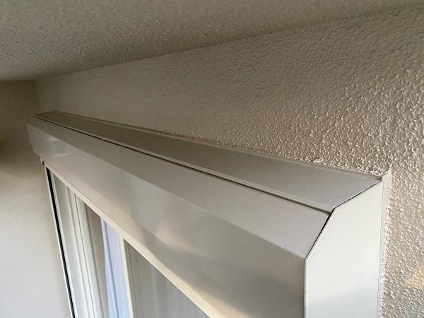 東京都杉並区 N様邸 屋根塗装・外壁塗装・付帯部塗装3
