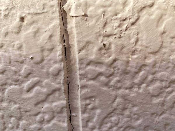 東京都杉並区 N様邸 屋根塗装・外壁塗装 シーリング工事の種類 コーキングとの違いは (3)